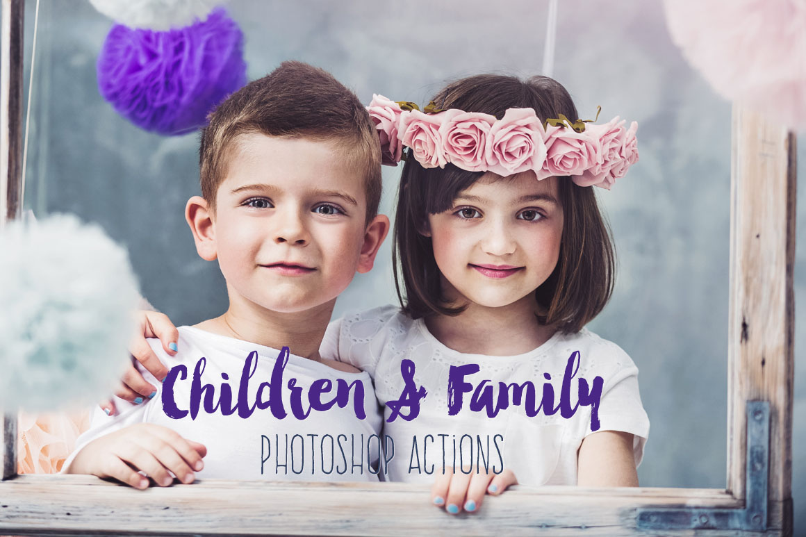 children-and-family-photoshop-actions-by-beart-o