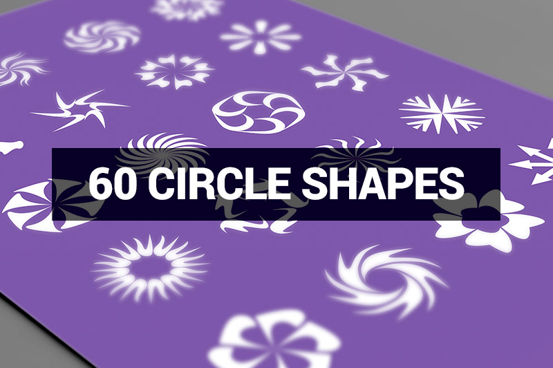 circleshapes0
