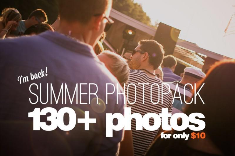 cm-summer-photopack2-o