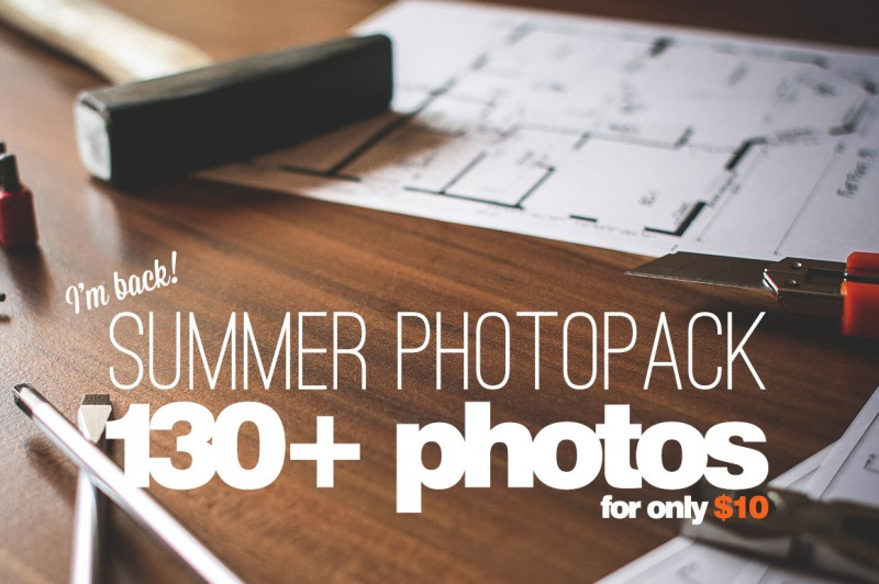 cm-summer-photopack3-o