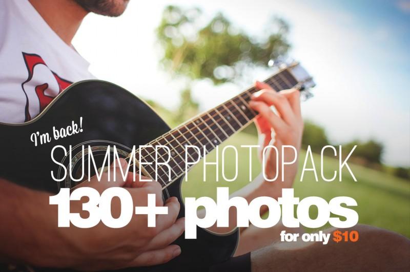cm-summer-photopack4-o