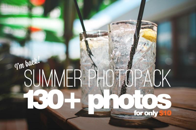 cm-summer-photopack5-o