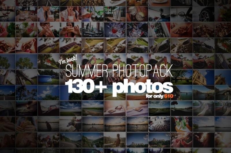 cm-summer-photopack6-o