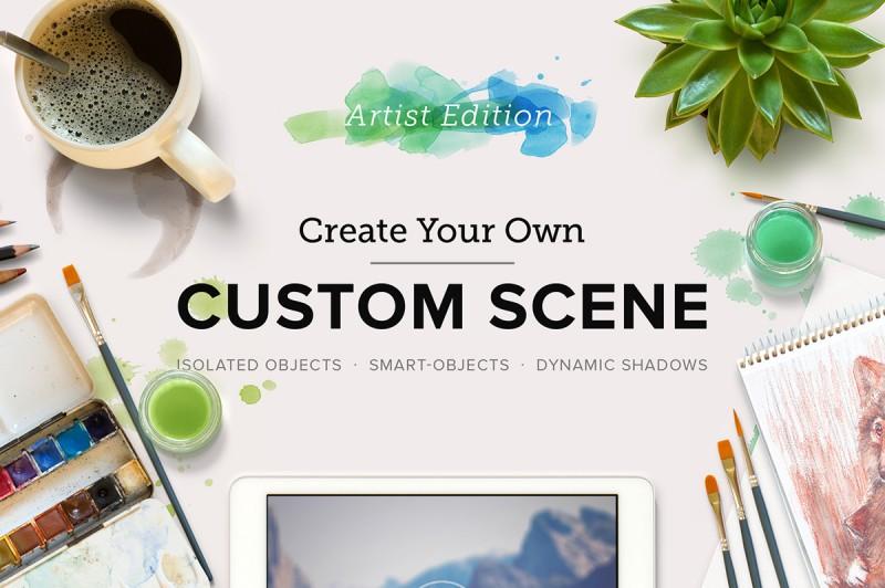 custom-scene-1-o
