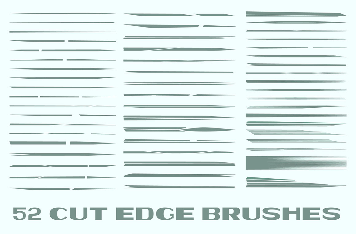 cutedge_brushes