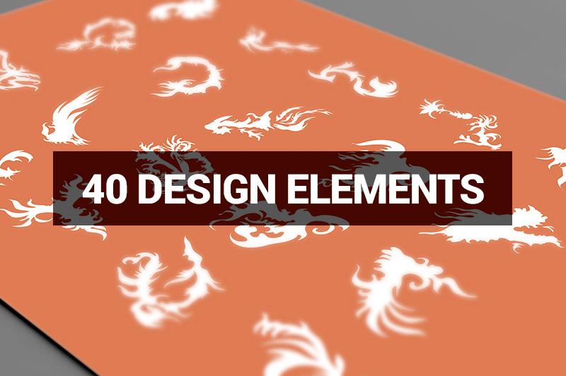 designelements0