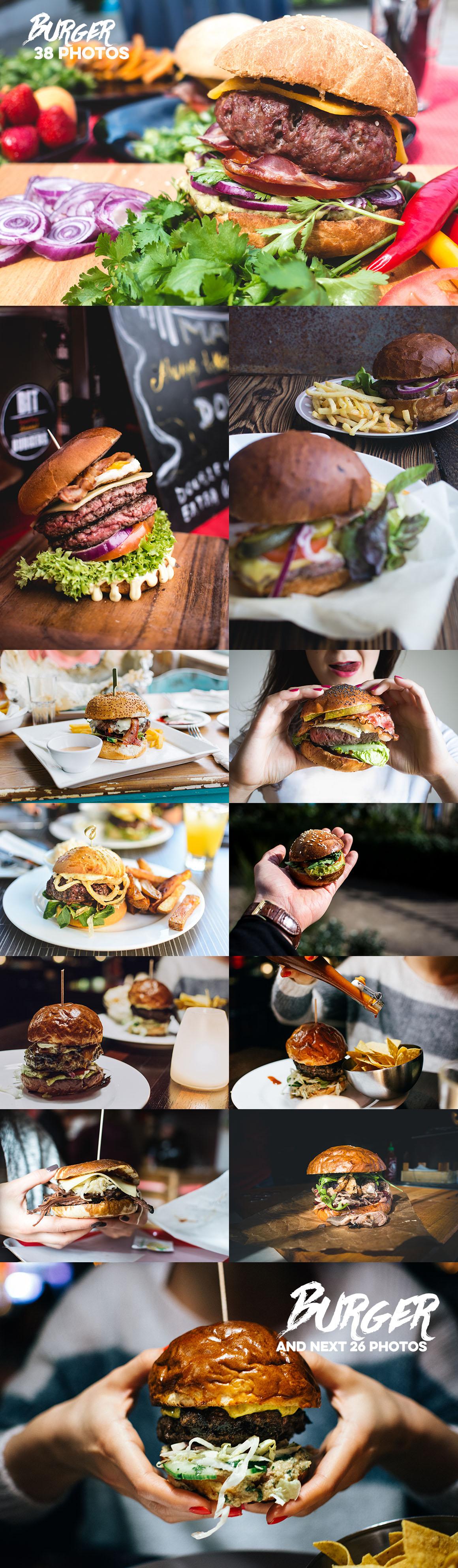 02burger