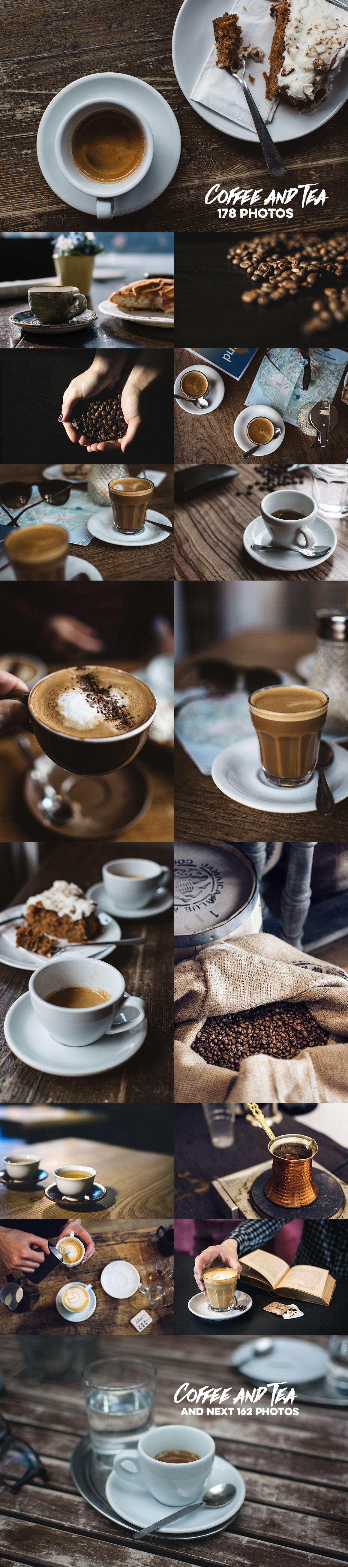 03coffeetea