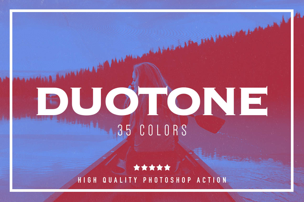 0Duotone-preview