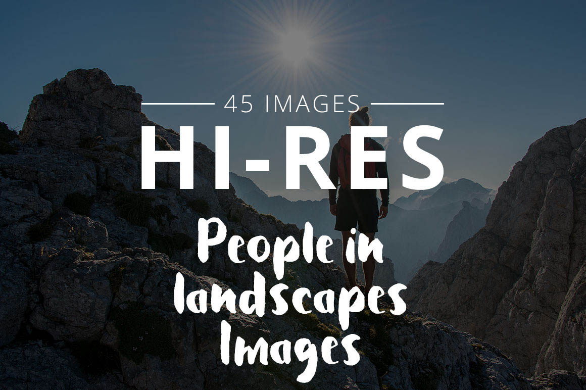 1-0-preview-people-in-landscapes