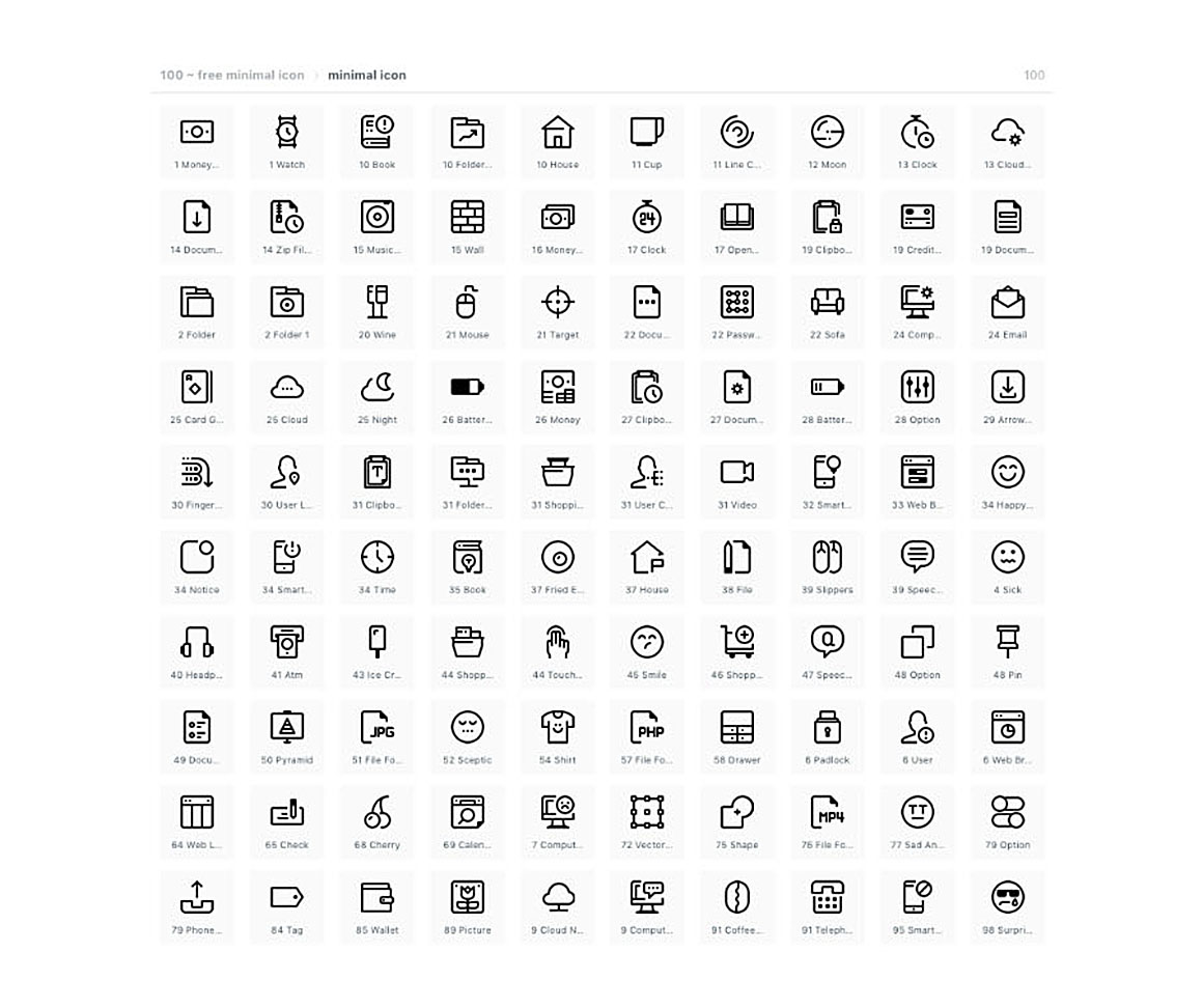 100-minimal-free-icon-pack_Justicon_2