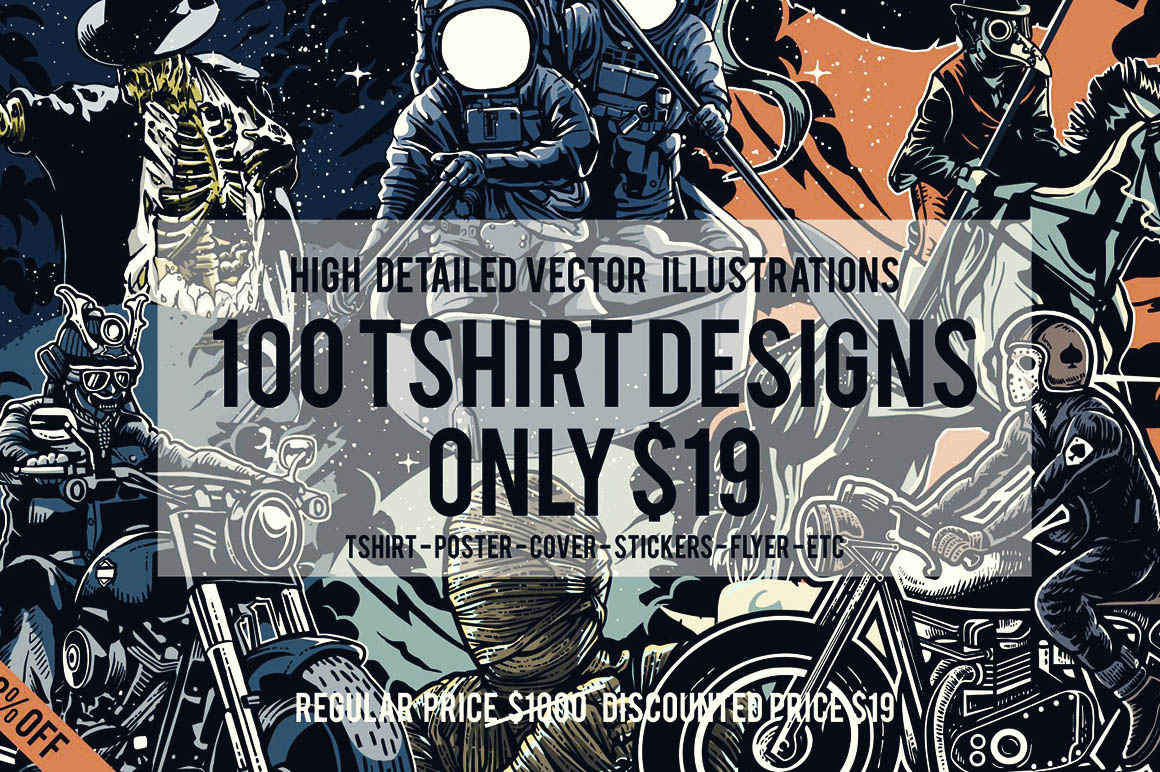 100uniqueTshirtDesigns1