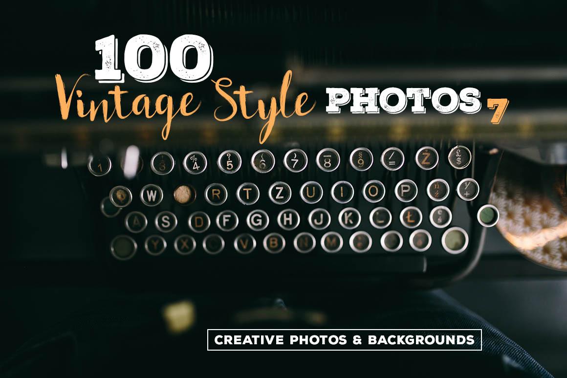 100vintagestylephotos7a