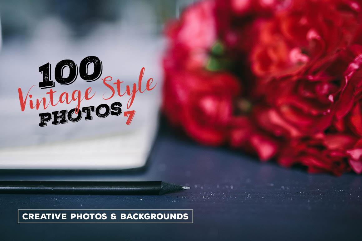 100vintagestylephotos7c