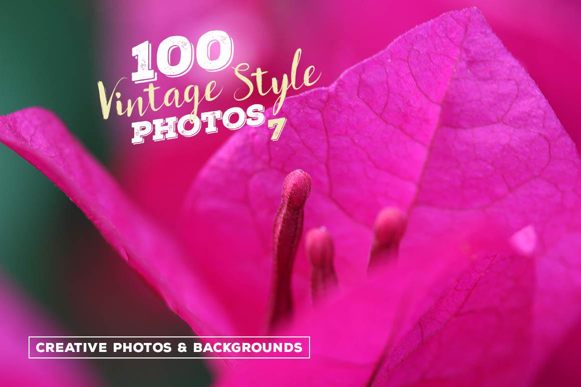 100vintagestylephotos7e