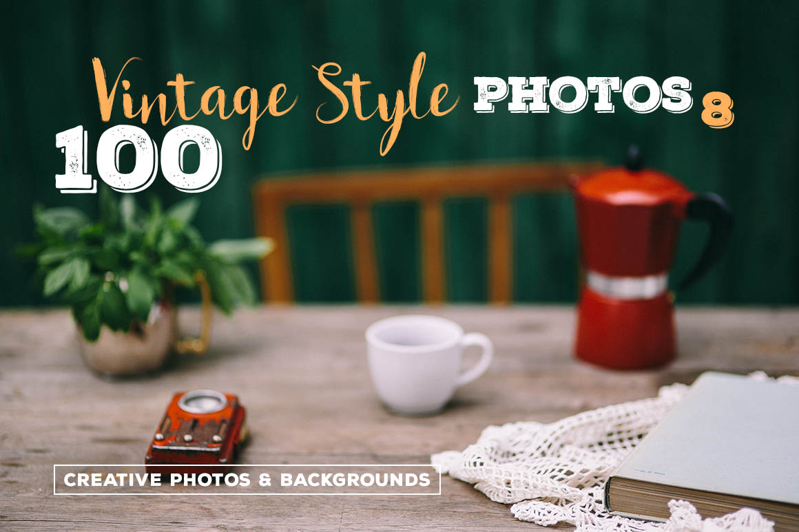 100vintagestylephotos8a