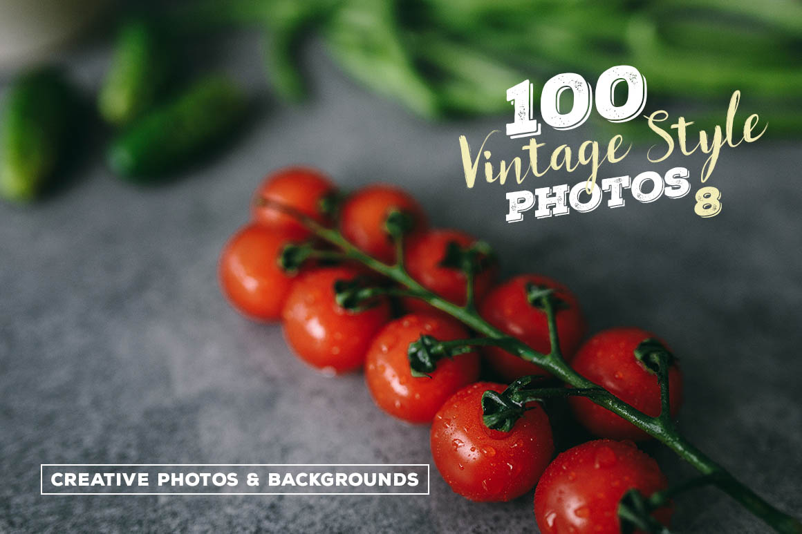 100vintagestylephotos8c