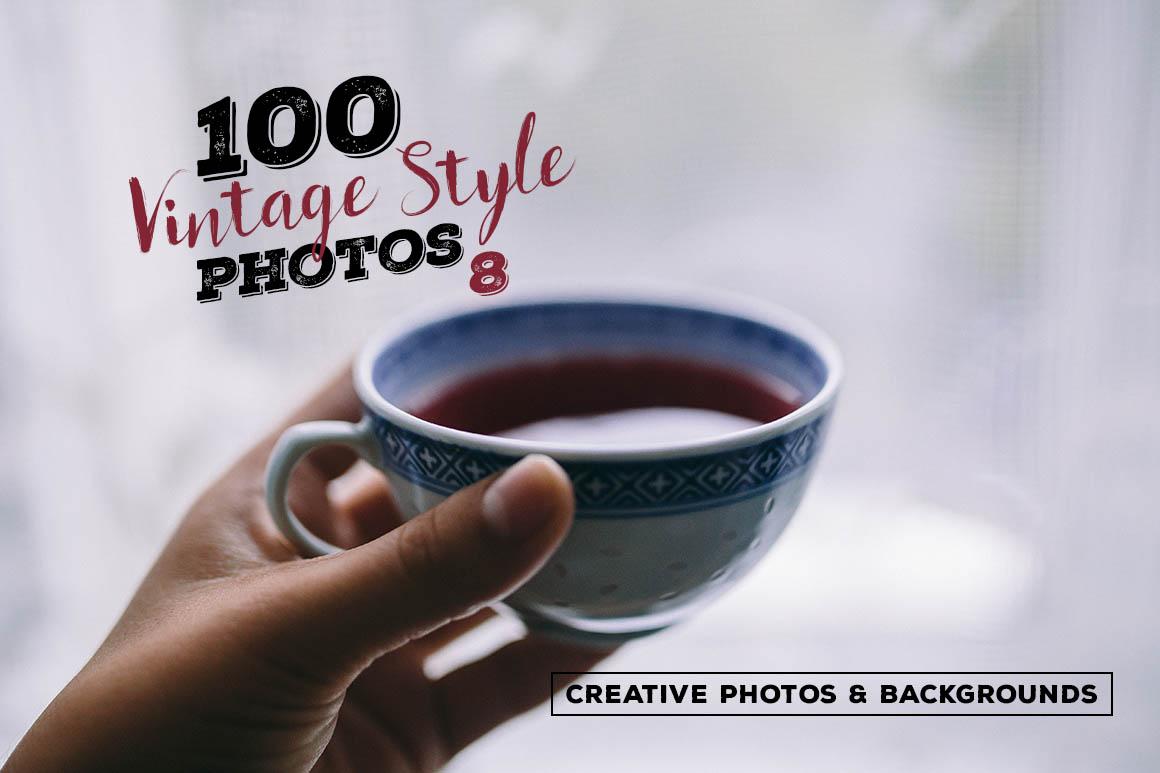100vintagestylephotos8d