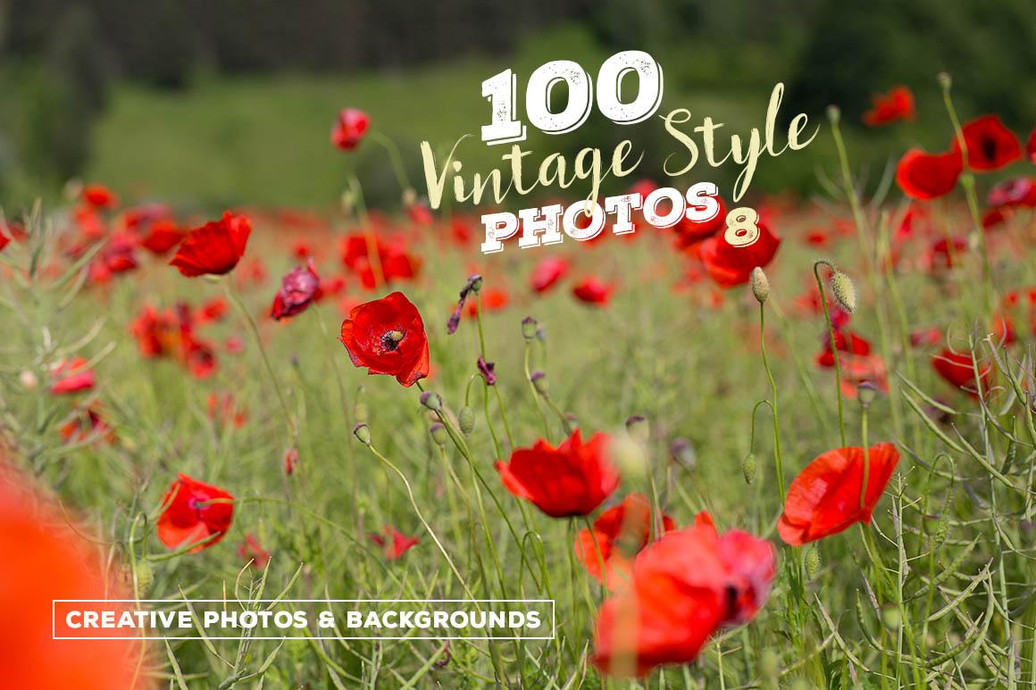 100vintagestylephotos8e
