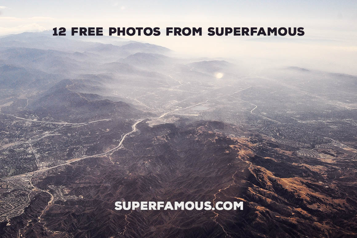 12-free-photos-superfamous-1