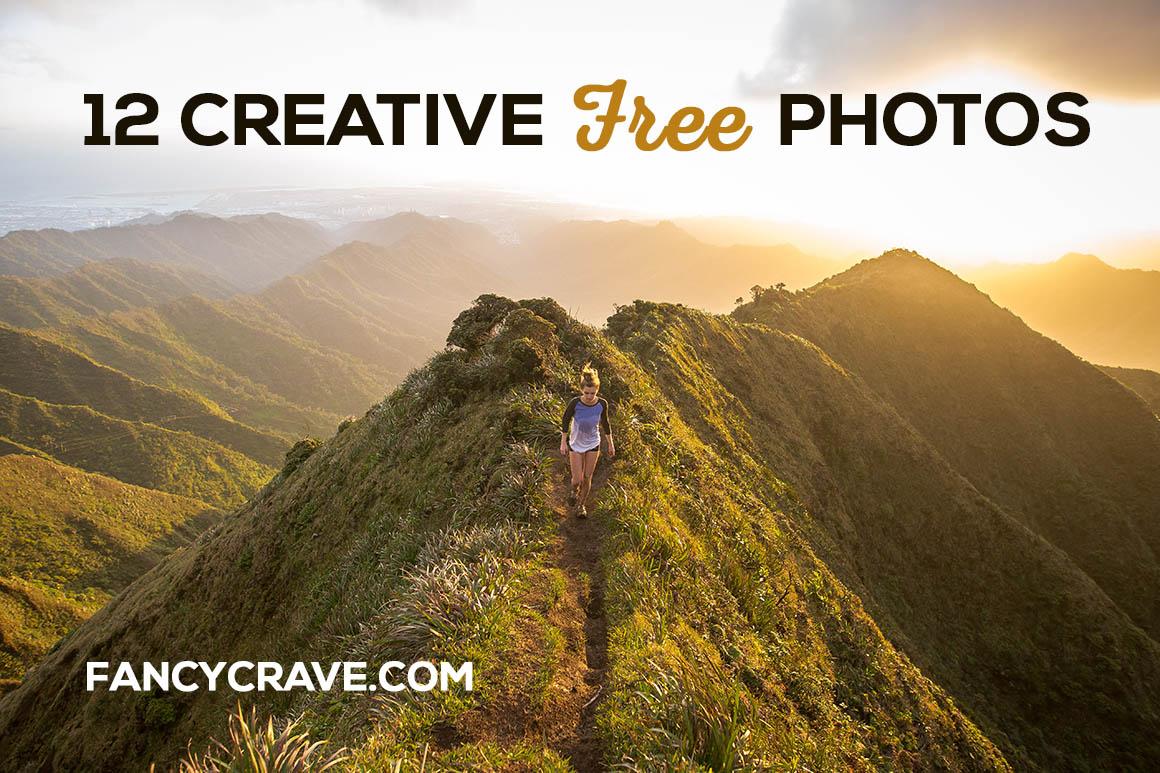 12CreativePhotosFancycrave1