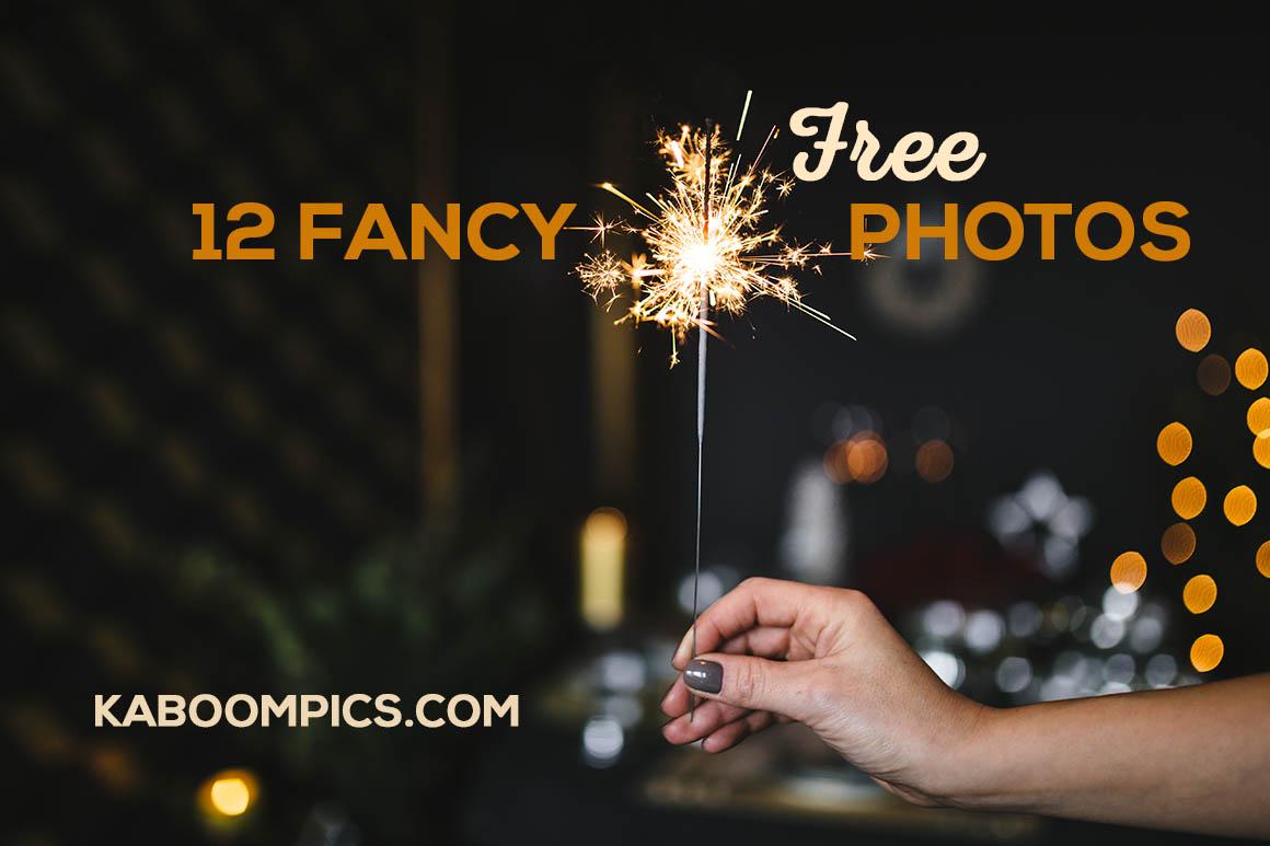 12FancyPhotosKaboompics1