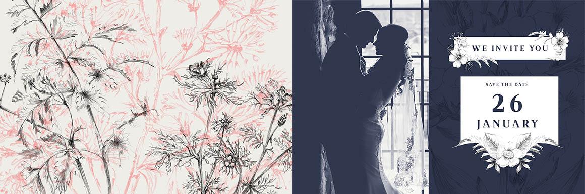 13-botanical-illustrations3