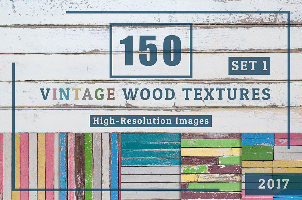 150-VINTAGE-WOOD-TEXTURES-01