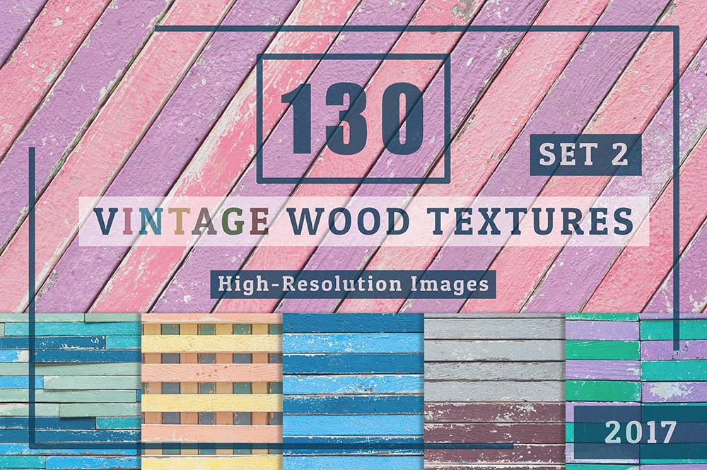 150-VINTAGE-WOOD-TEXTURES-02