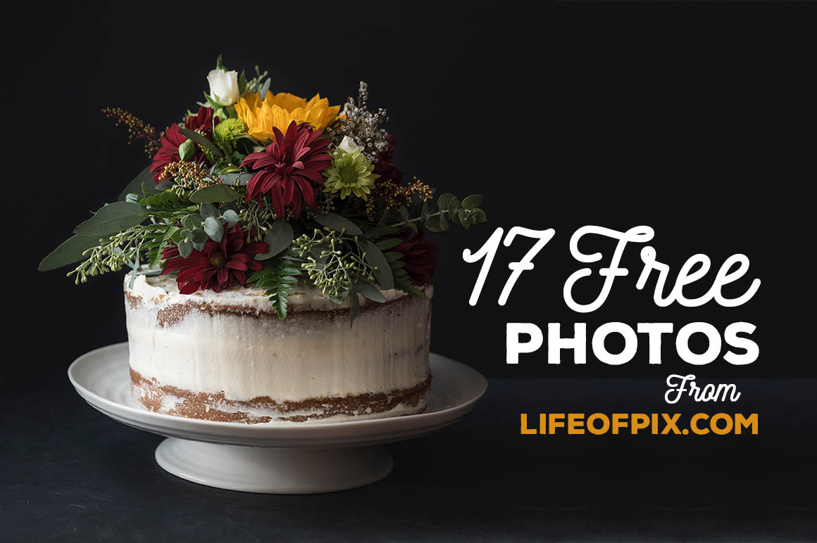 17-free-photos-from-lifeofpix-1