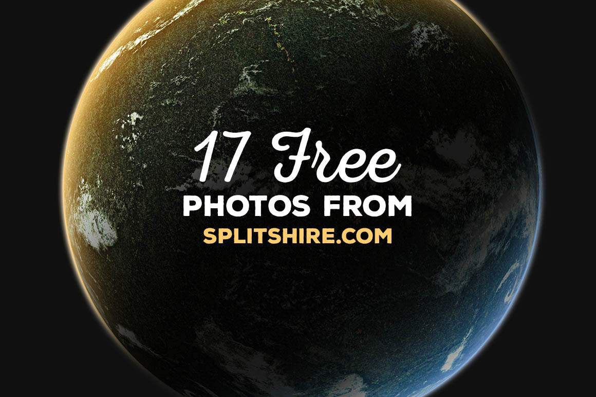 17FreePhotosFromSplitshire1