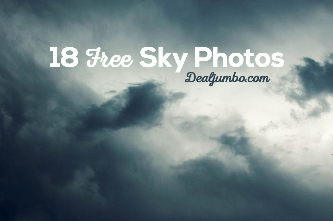 18FreeSkyPhotosDealjumbo1