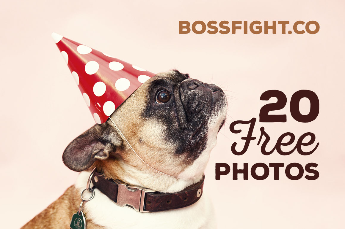 20-Free-Photos-Bossfight-5a