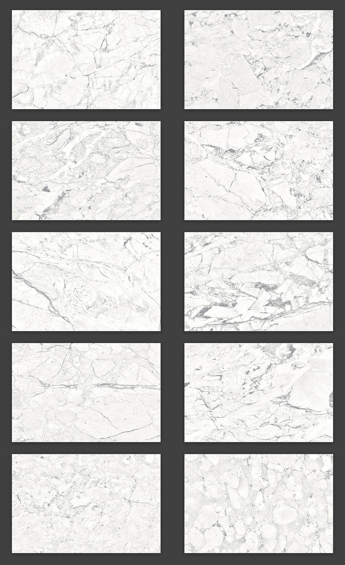 20 Marble Overlay Textures3