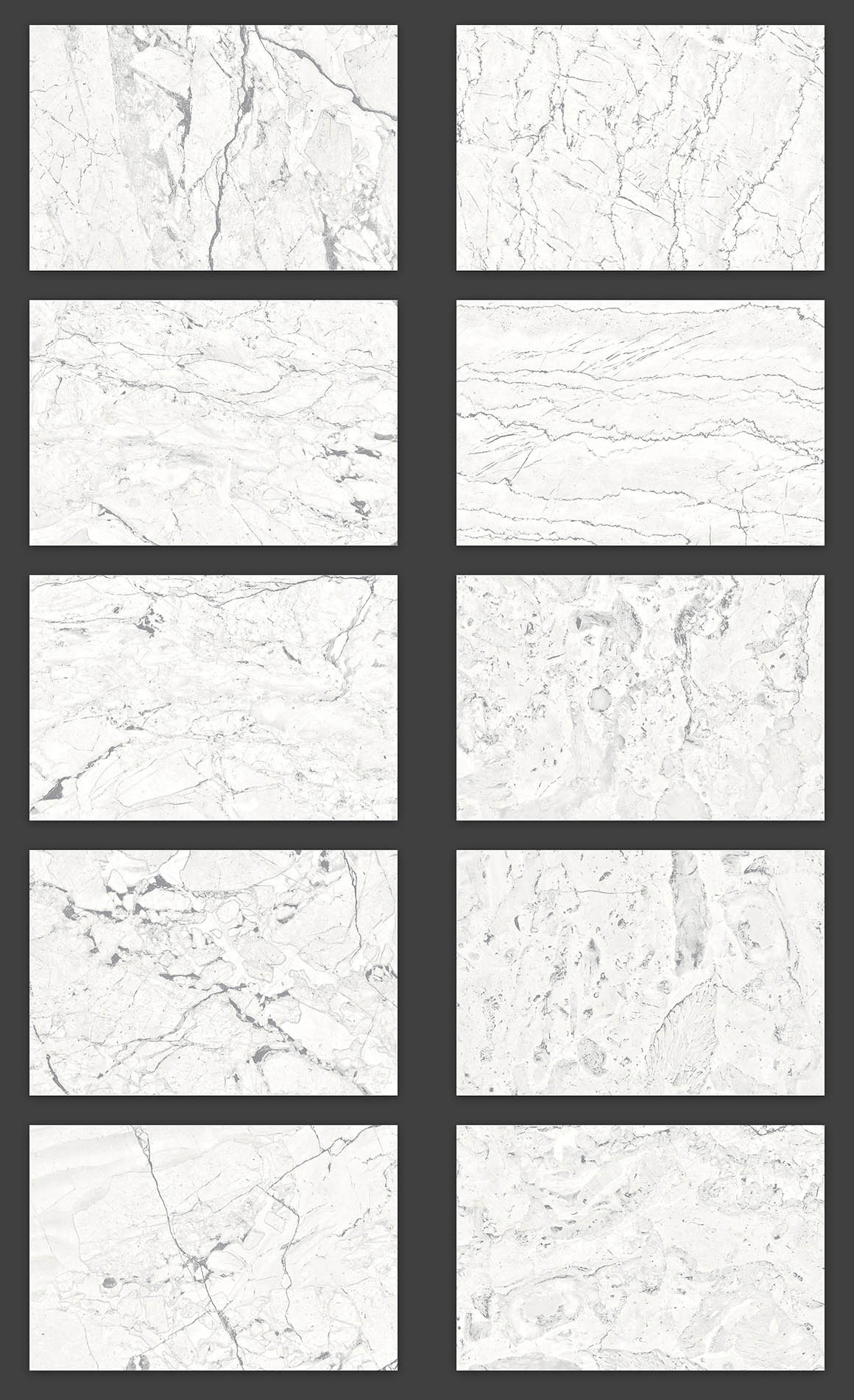 20 Marble Overlay Textures4