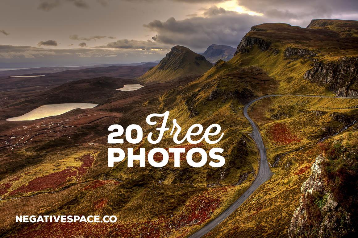 20-free-photos-negativespace-1