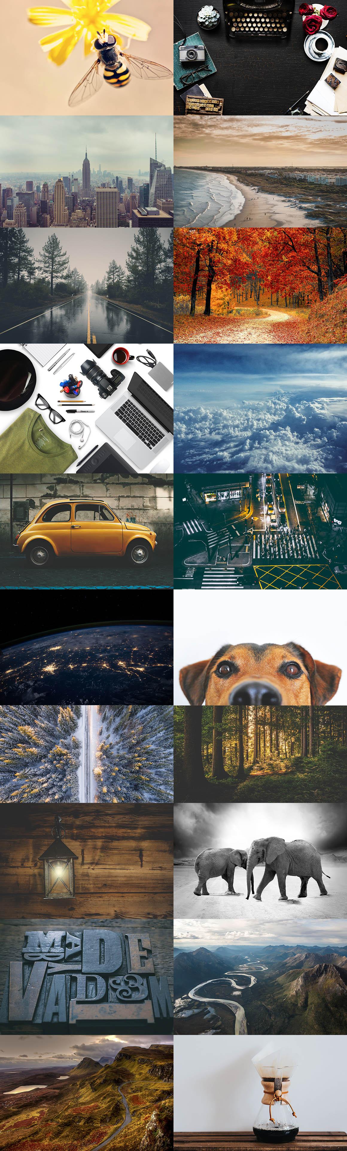 20-free-photos-negativespace-2