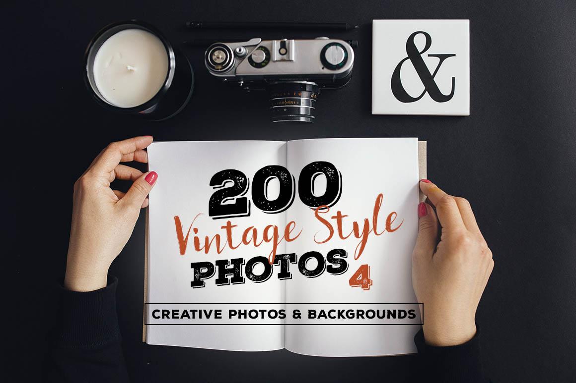200vintagestylephotos4