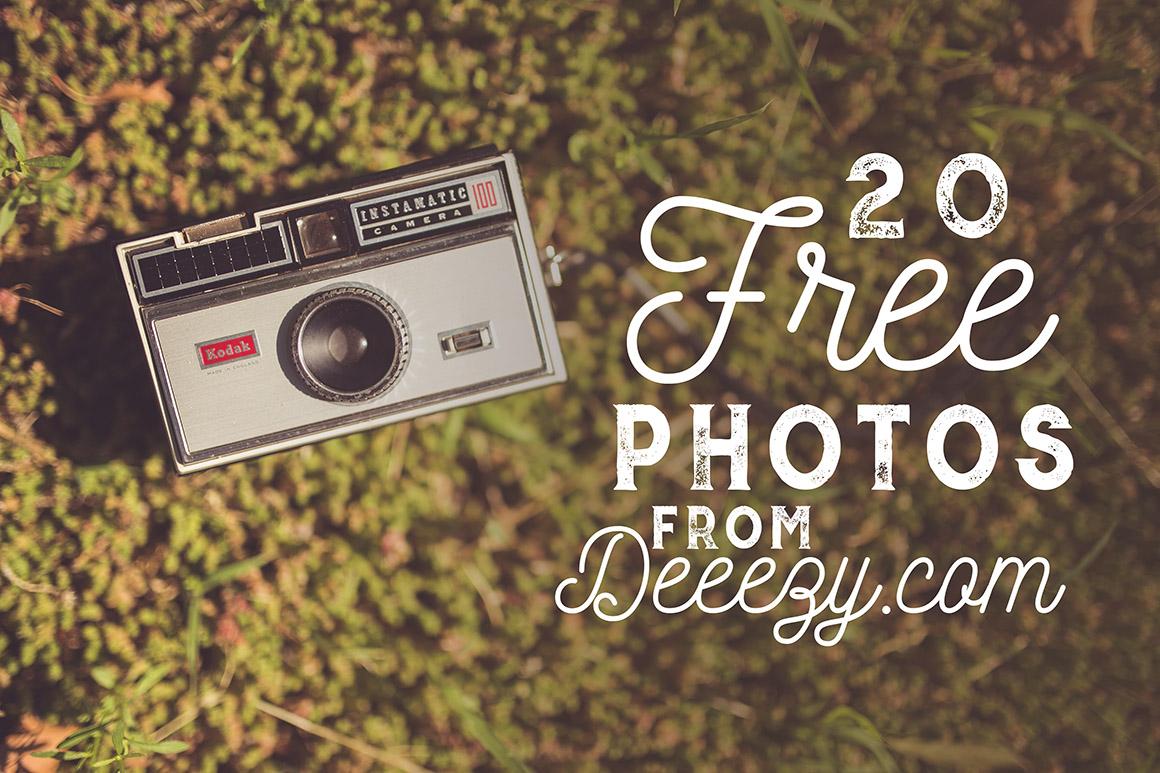 20FreePhotosFromDeeezyPremium1