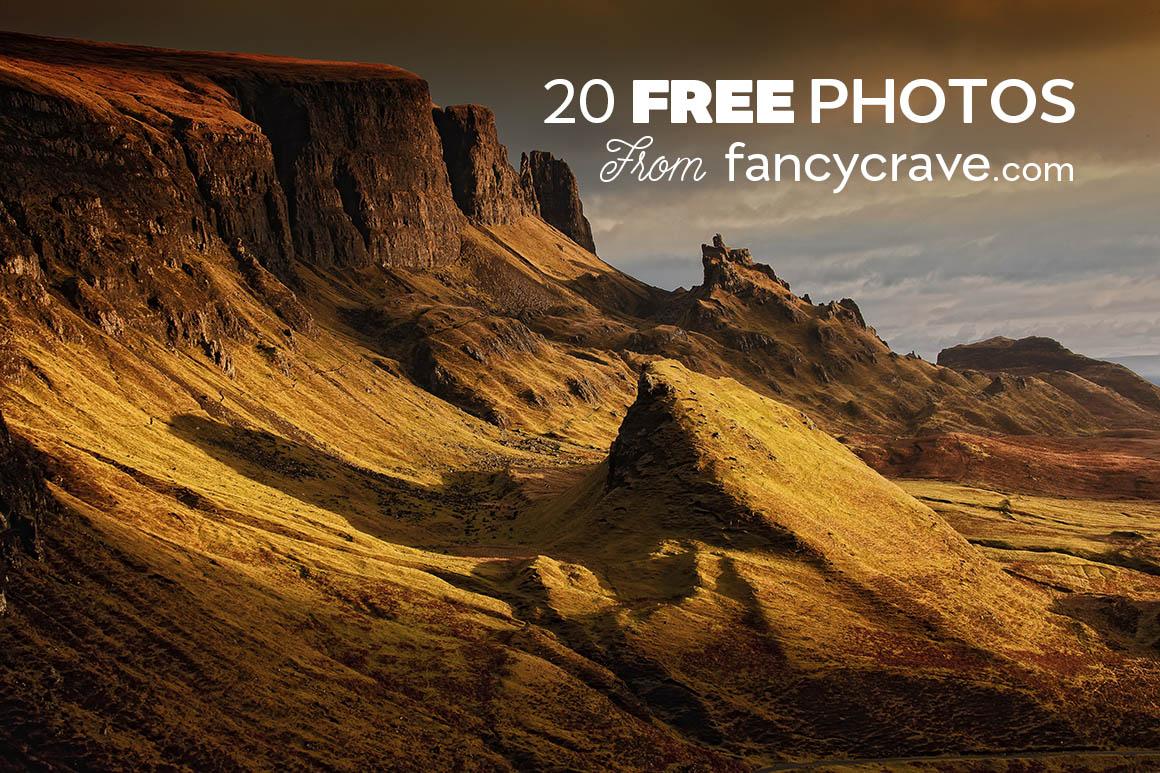 20freephotosfromfancycrave1