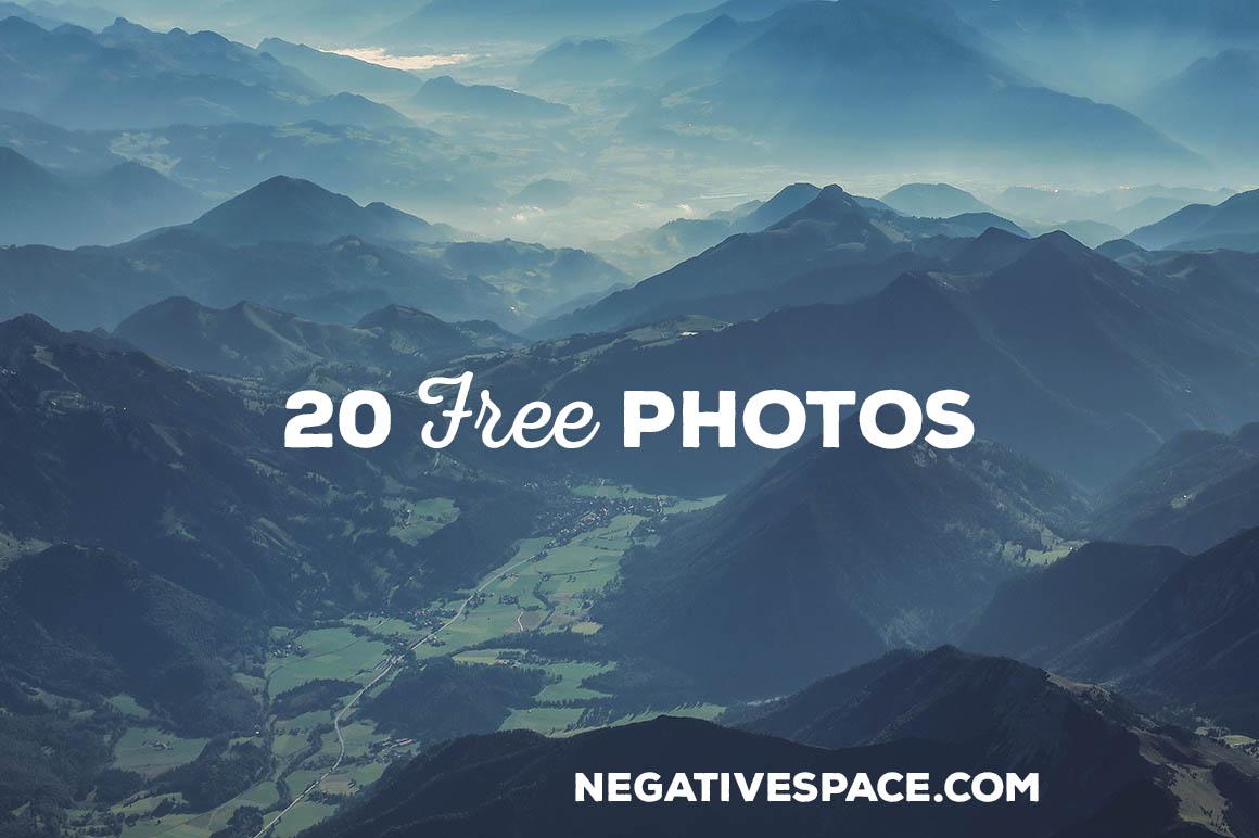20FreePhotosNegativespace3a