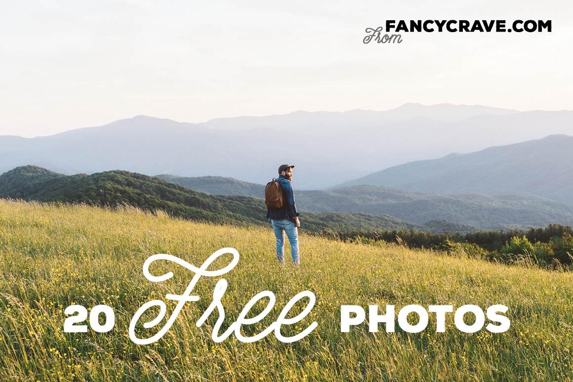 20freephotosfancycrave2a