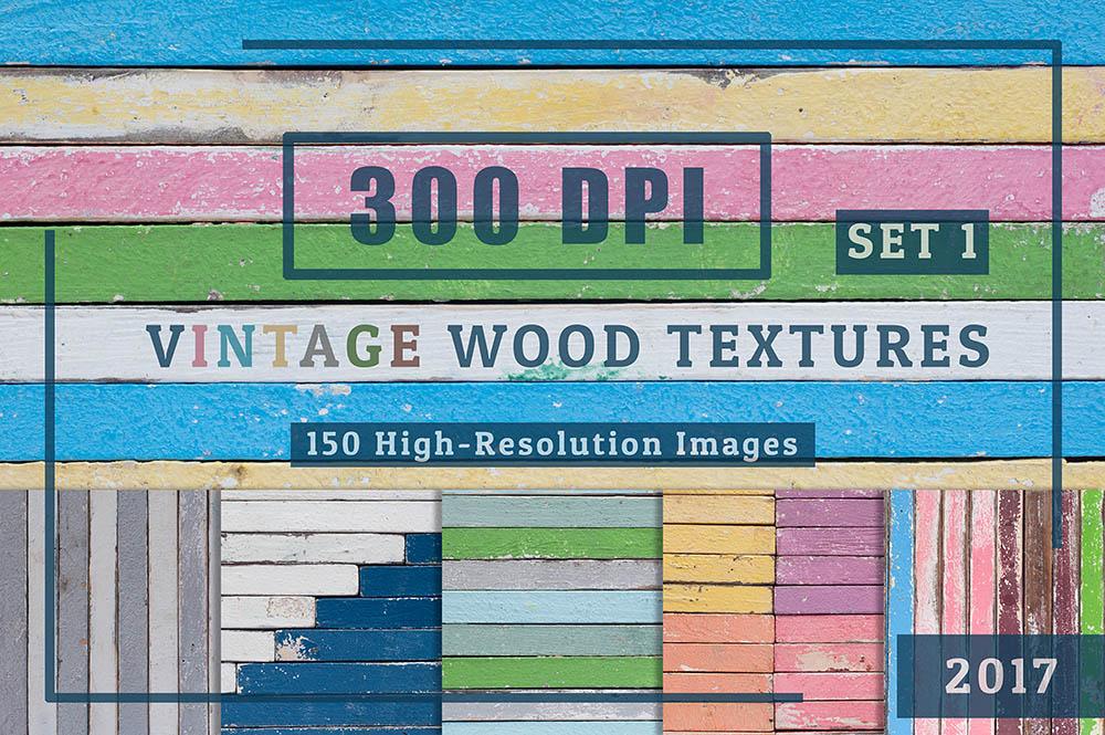 300-DPI-of-150-VINTAGE-WOOD-TEXTURES-01