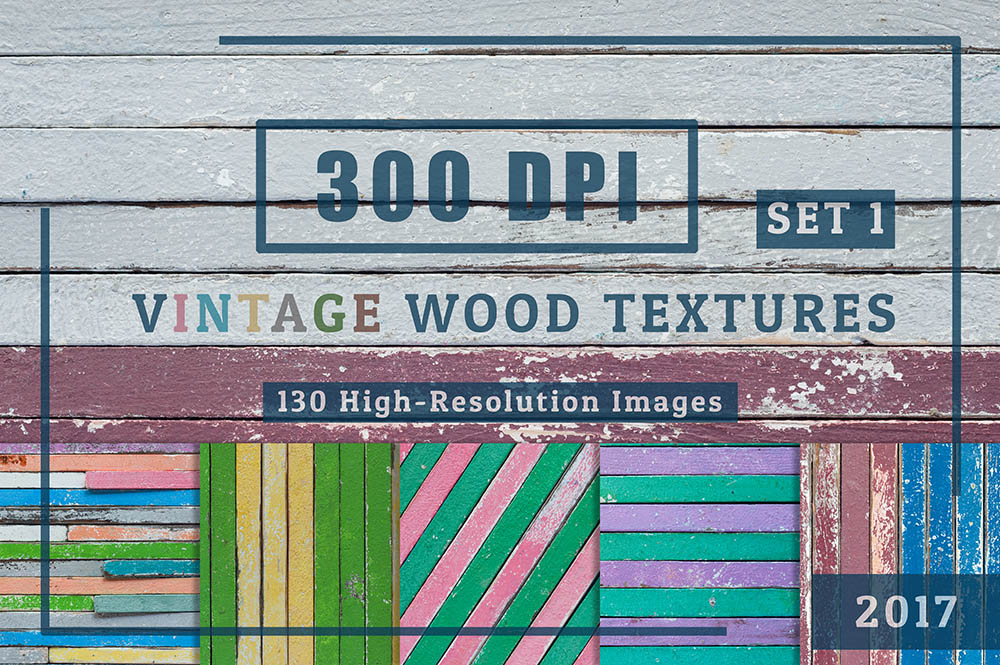 300-DPI-of-150-VINTAGE-WOOD-TEXTURES-02