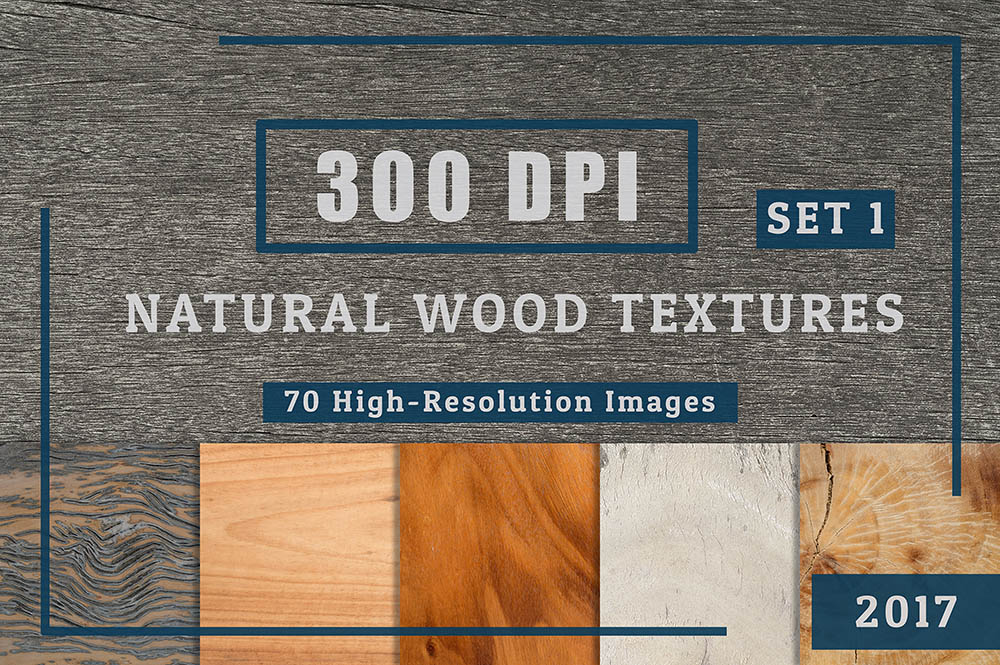 300-DPI-of-70-Natural-Wood-Table-Textures-Set-1-web