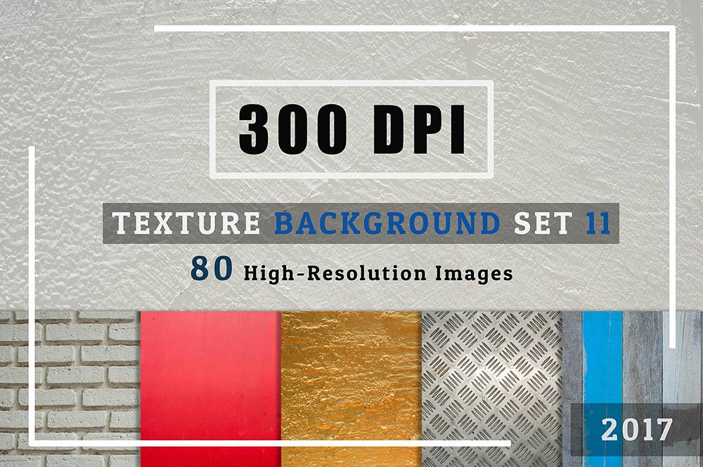 300-DPI-of-80-Textures-Background-Set-11