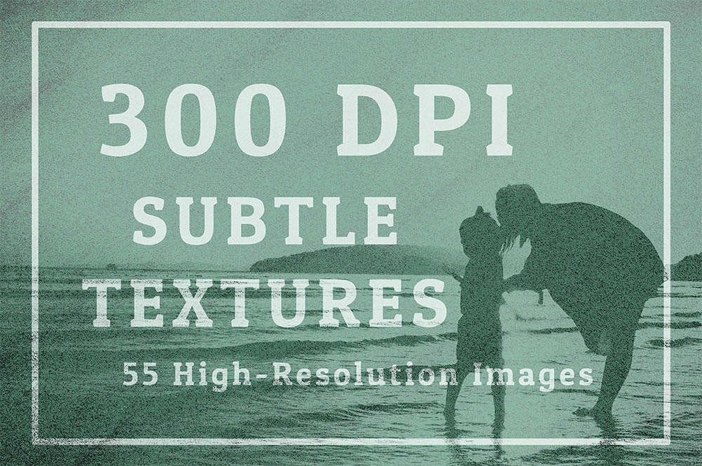 300DPI-of-55-Grunge-TEXTURES-BACKGROUND-Set-1