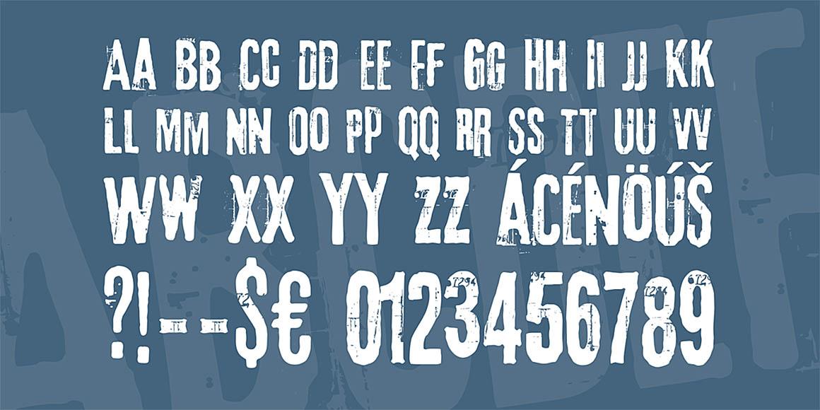 3rd-man-font-4