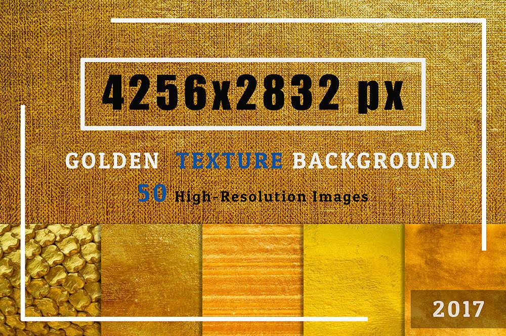 4256x2832-of-50-Golden-Textures-Background-Set-01