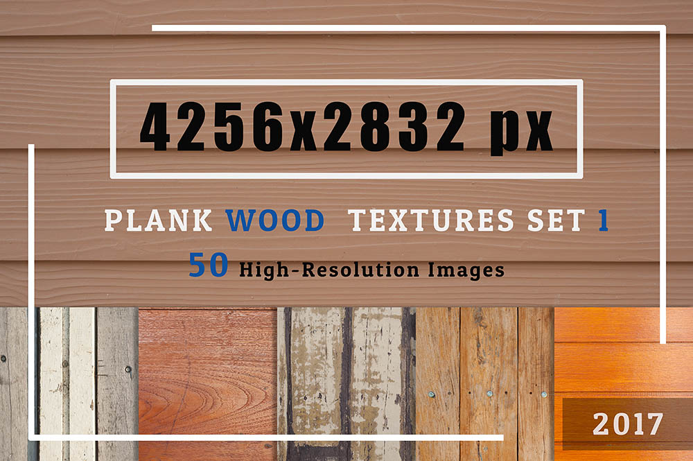 4256x2832-of-50-Plank-Wood-Textures-Background-Set-01